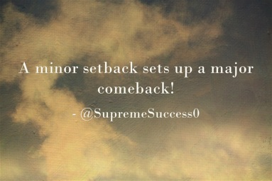 A-minor-setback-sets-up (1)